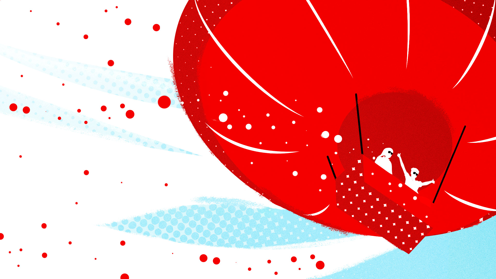 Balloon_STYLE