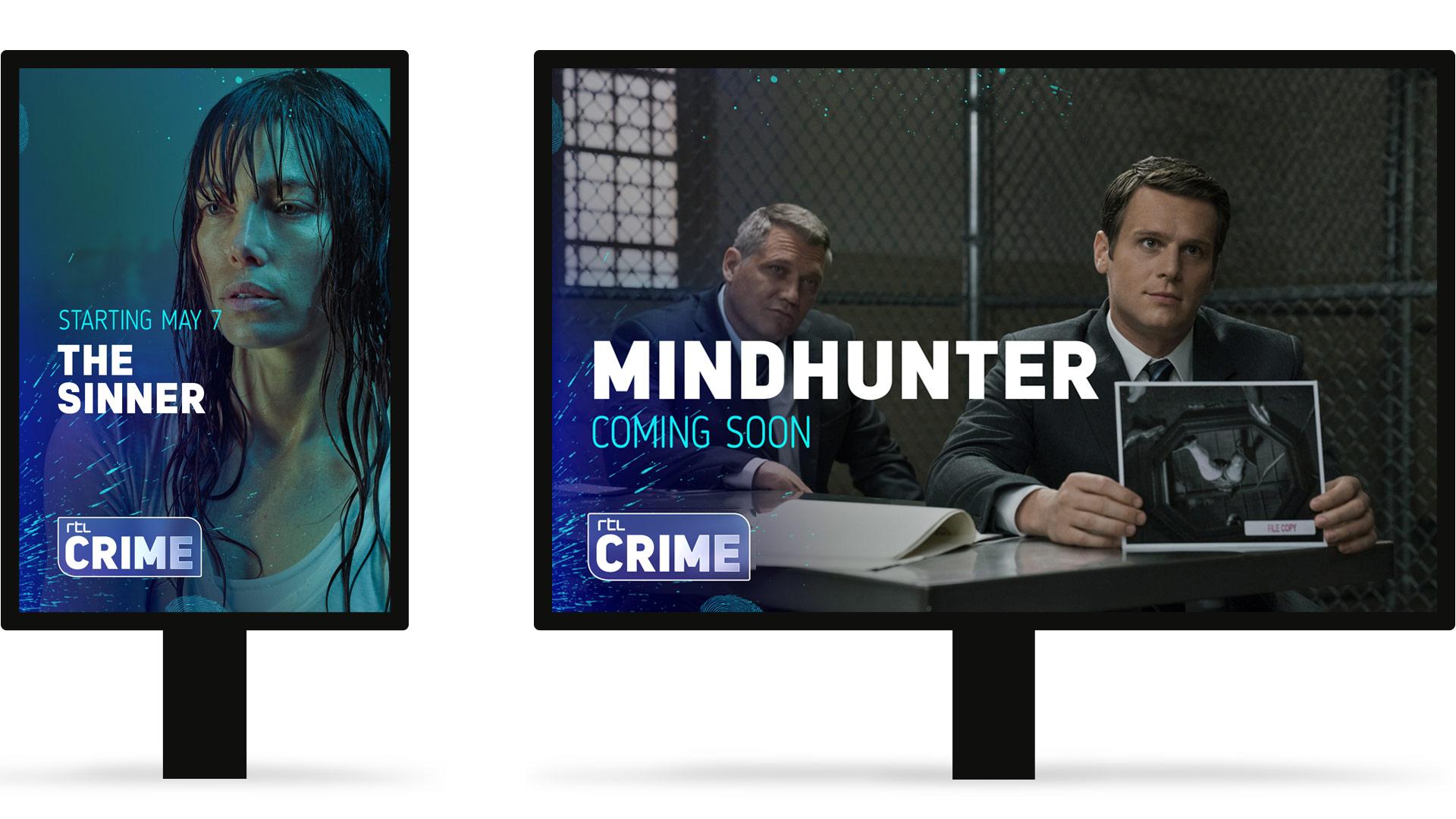 CRIME_Print_04