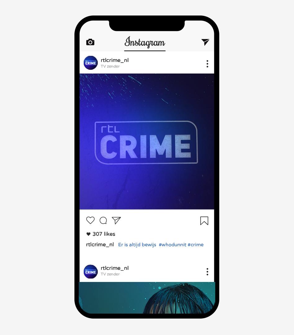 Crime_Insta2