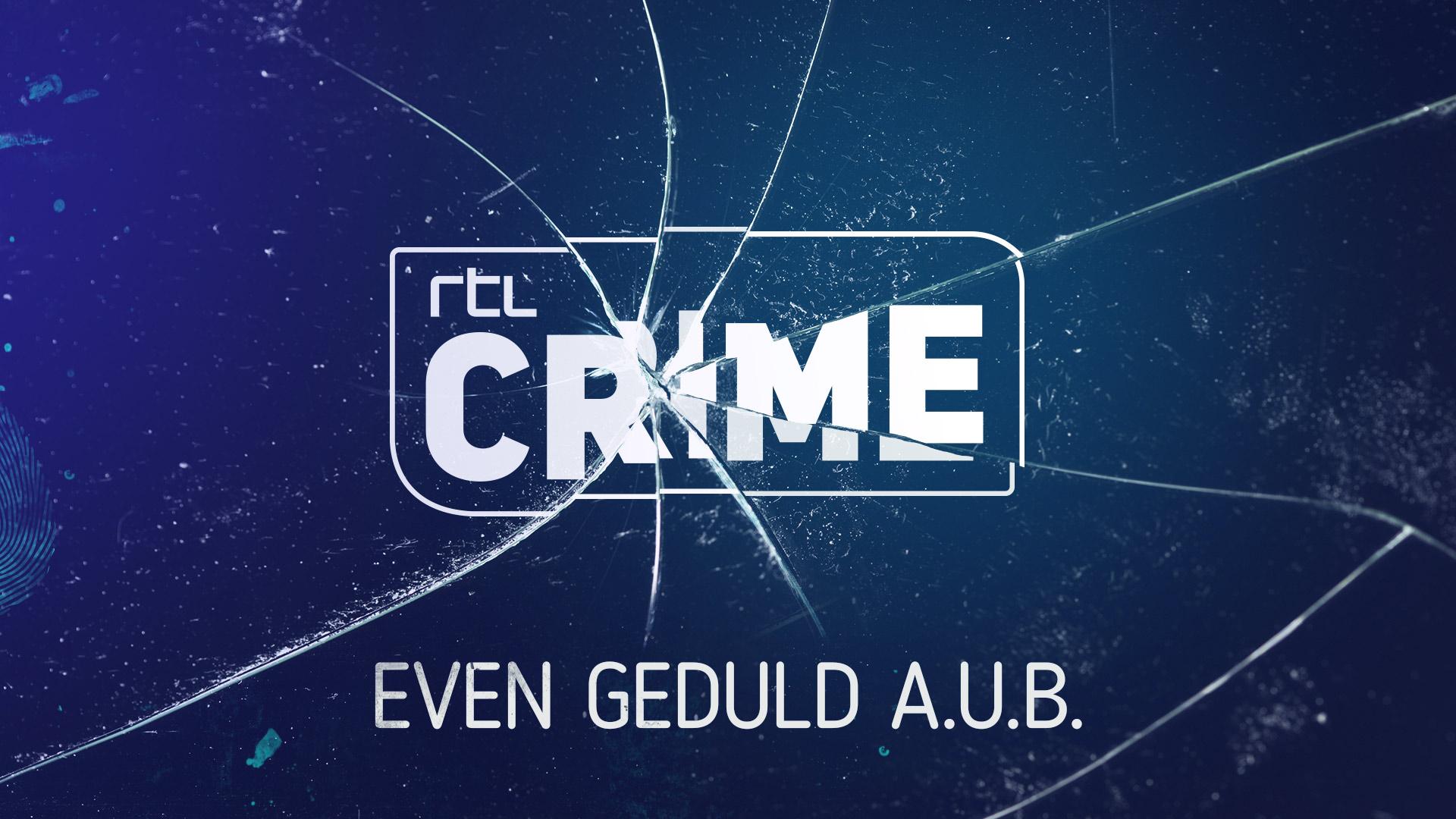 Crime_Storing1920