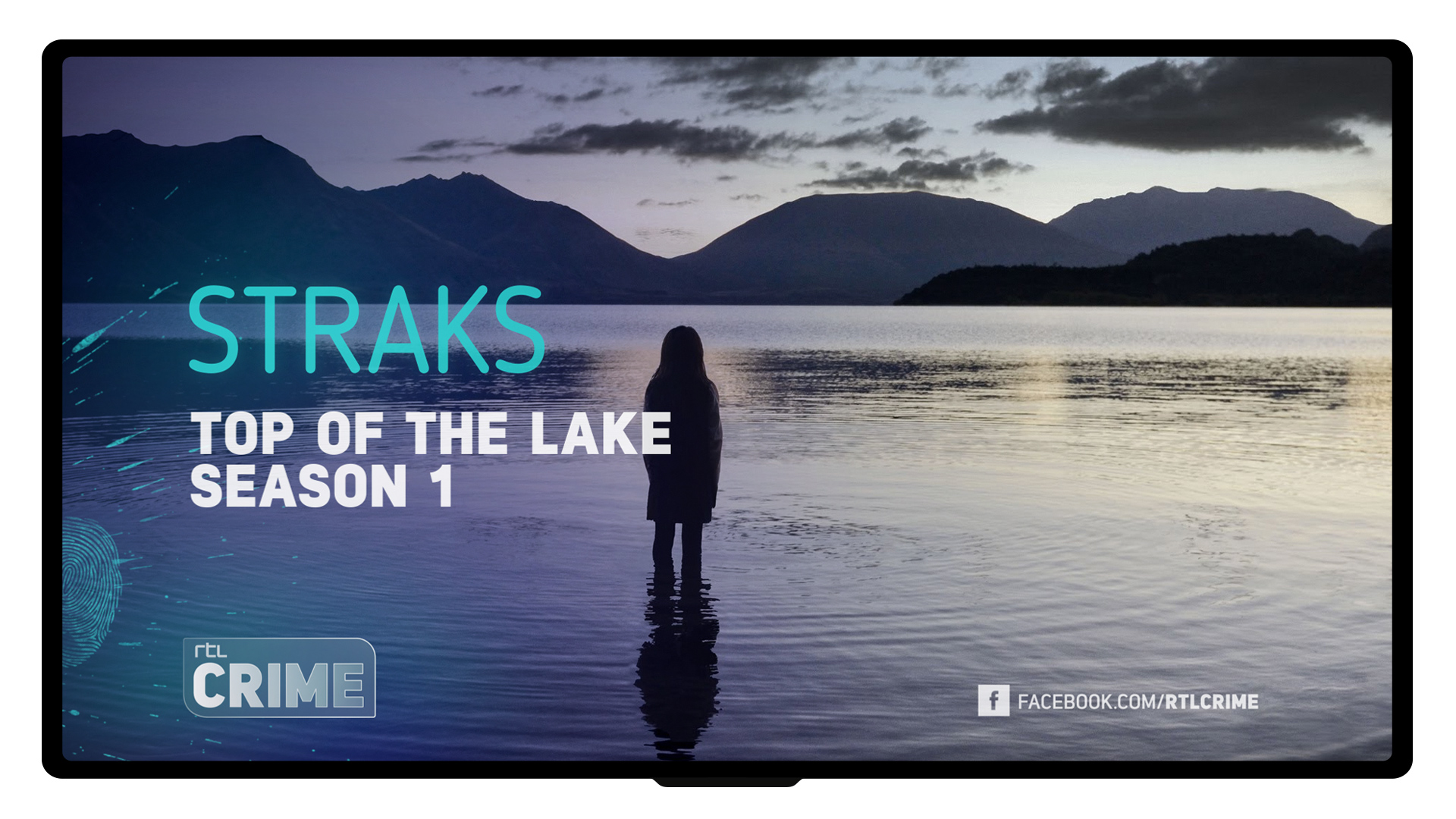 Crime_TV_Lake