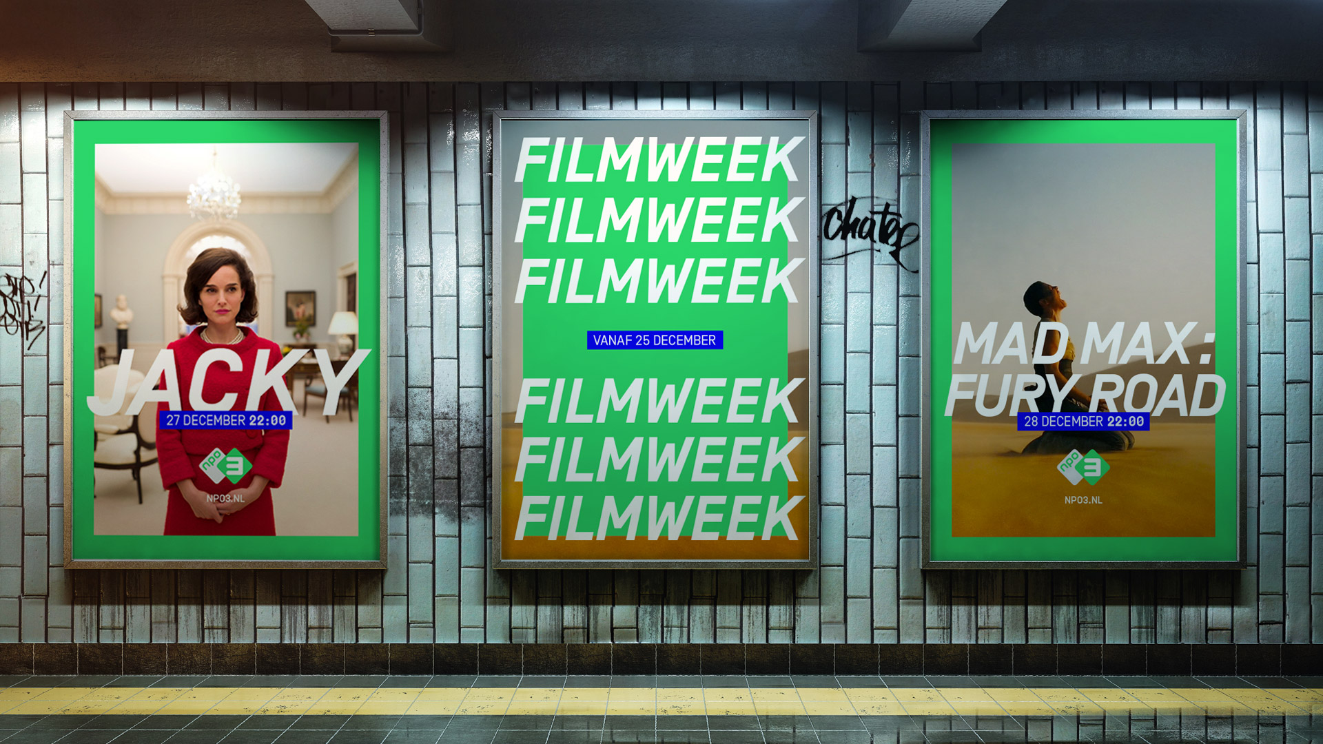 Filmweek_outdoor