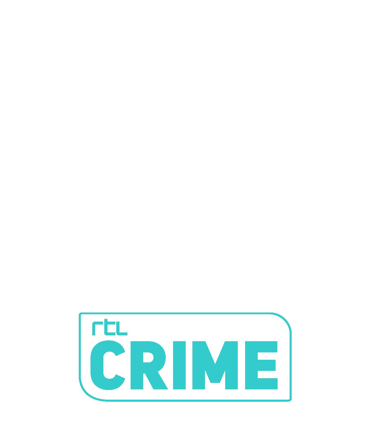 Logo_lineup_Crime2