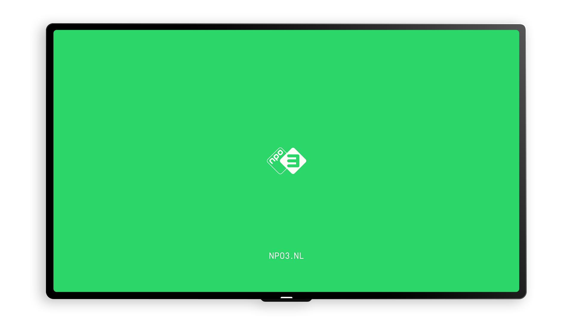 TV_Logo_Groen