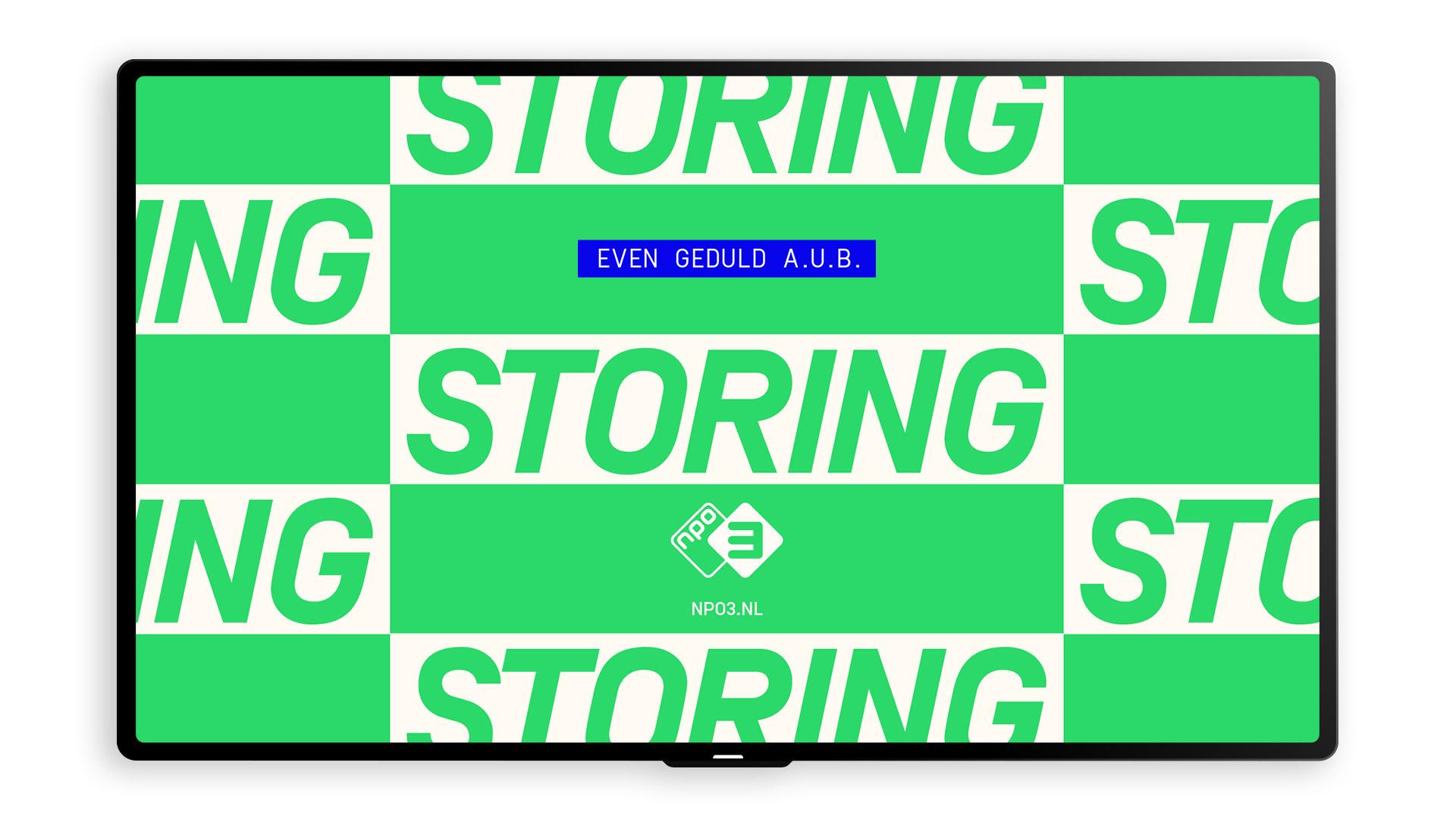 TV_Storing