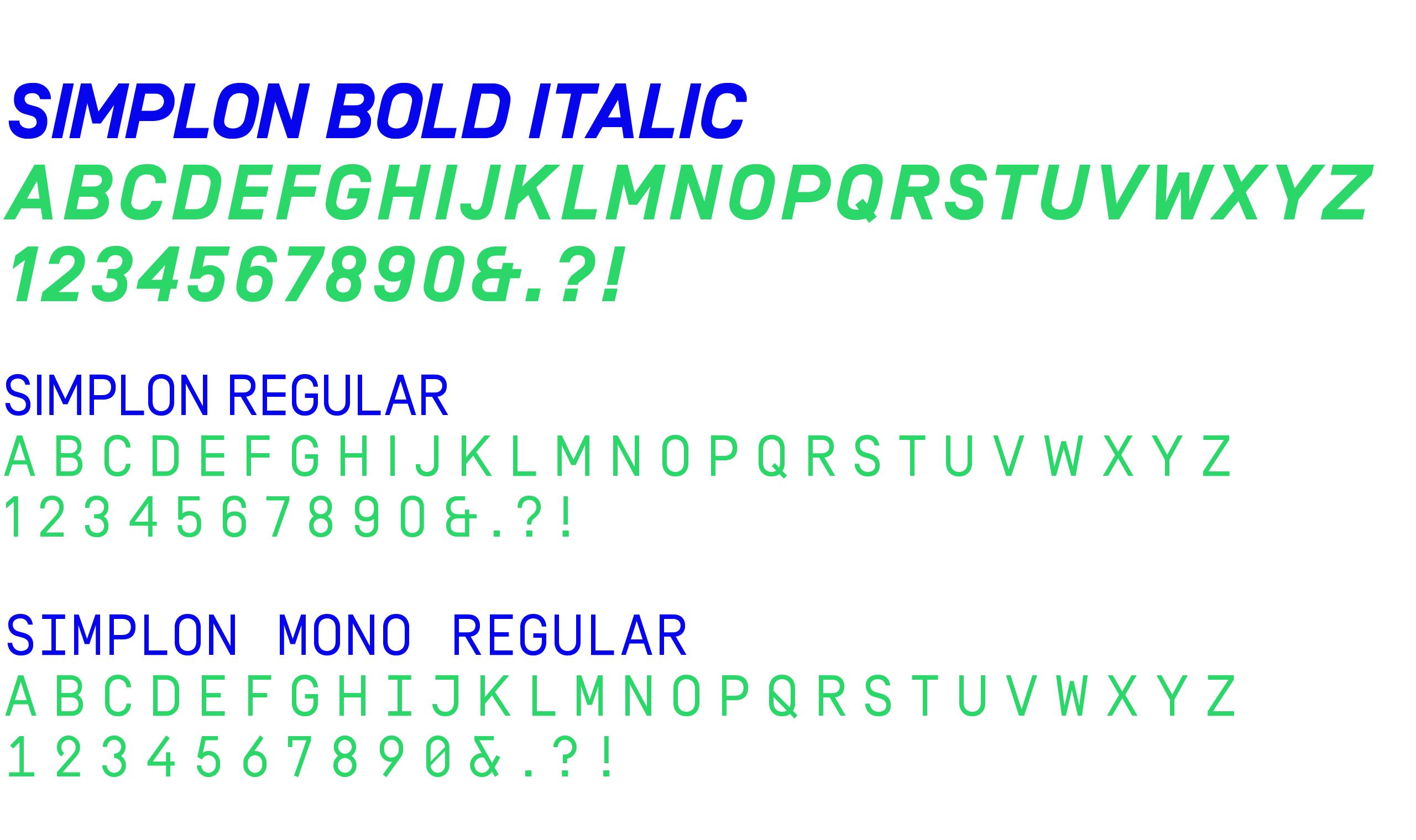 Type_simplon4
