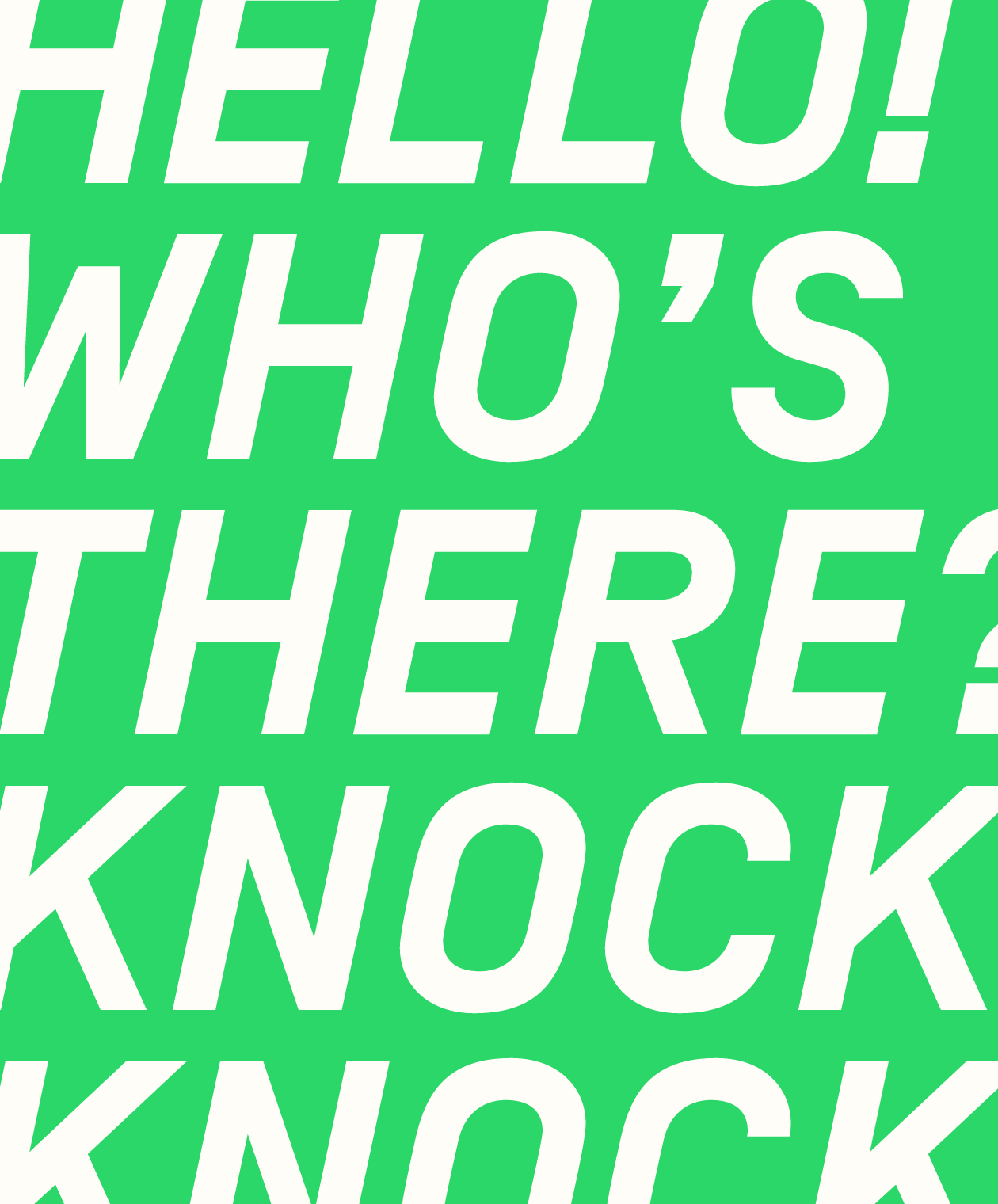 knock_type3