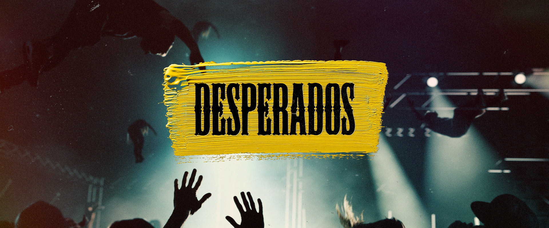 Desperados_Header2